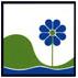 blumenthal-logo